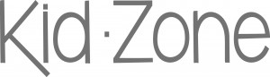 KidZone-logo