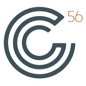 club56-logo