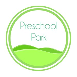 preschool_park_logo