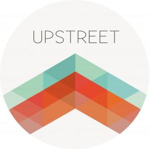 upstreet_logo