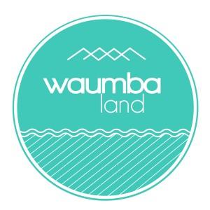 waumbaland_logo-01(1)