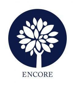 ENCORE-logo-01